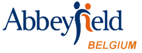 Logo Abbeyfield